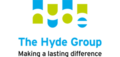 Hyde Group logo small