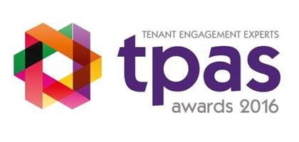 TPAS Awards