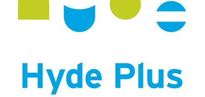 Hyde Plus logo.jpg