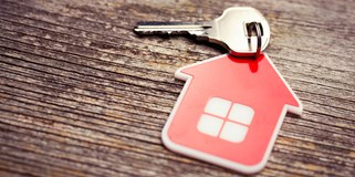 Tenancy Fraud A Case Study The Hyde Group