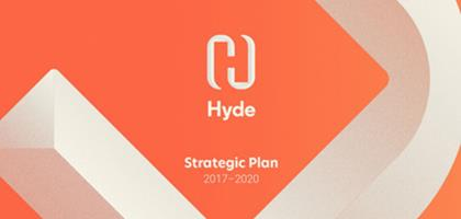 Srategic plan cover.jpg