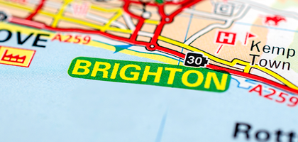Brighton map_news.png