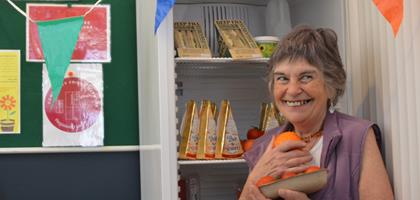 Community Fridge at Phoenix Centre1.jpg