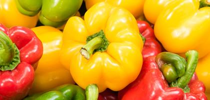 Mixed peppers1.jpg