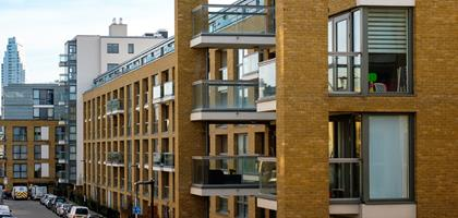 02_Hero_Building_affordable_homes_36-37_Our_partners_Packington_1440x520-2.jpg